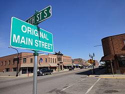 Main Street Sauk Centre MN.jpg