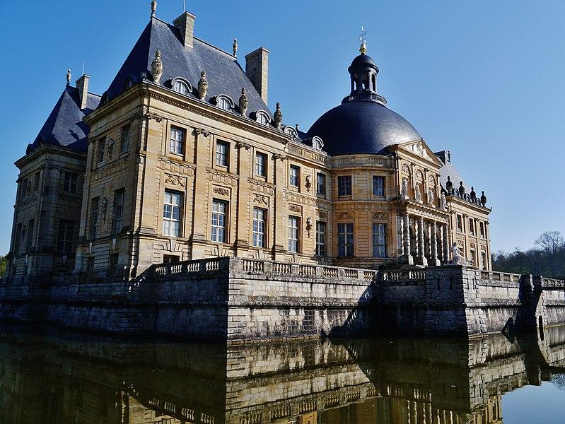File:Maincy Château de Vaux-le-Vicomte 11.jpg