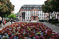 Mainz Osteiner Hof und Blumen 02.jpg
