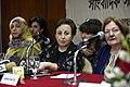 Mairead Maguire, Shirin Ebadi and Tawakkol Karman talk about rohingya issues during Bangadesh on March 2018 (3).jpg