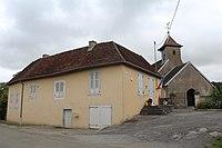 Mairie Abergement Grand 2.jpg