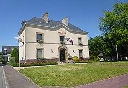 Mairie de Chavagne.jpg