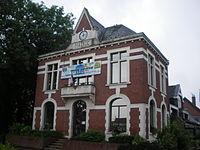 Mairie de Meurchin.JPG