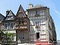 Maison (Quimper) (1).jpg