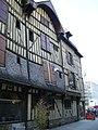 Maison 2 rue Champeaux Troyes.JPG