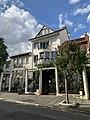 Maison 3 rue Louis Léon Lepoutre - Nogent-sur-Marne (FR94) - 2020-08-25 - 1.jpg
