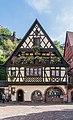 Maison Herzer in Kaysersberg.jpg