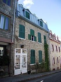 Maison Pierre-Bidégaré (1).JPG