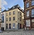 Maison Zinnen - Luxembourg City.jpg