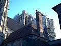 Maison ruelle d'Abraham à Sens (89).jpg