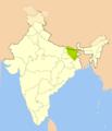 Maithili map.png