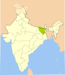 Maithili map.png