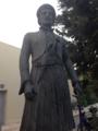 Makrigiannis statue..tif