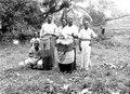 Makuta drummers.tif