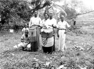 Makuta (drum)