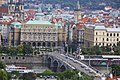 Malá Strana, Prague 1, Czech Republic - panoramio (18).jpg