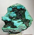 Malachite-Chrysocolla-278385.jpg