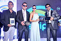 Malaika Arora launches Swipe Tablet 05.jpg