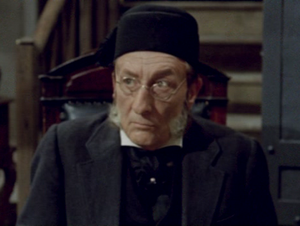 Renato Malavasi - Malavasi in Angeli senza paradiso (1970)