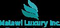 Malawi Luxury Inc Logo.png
