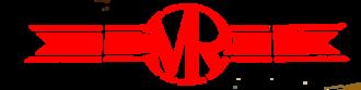 Keretapi Tanah Melayu - Image: Malayan Railways Logo