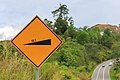 Malaysia Traffic-signs Warning-sign-21.jpg