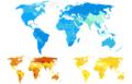 Male-Female suicide ratios 2015 (age-standardized).png