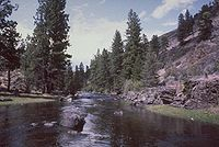 Malheur River, Oregon, 2008.jpg