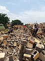 Mali Low-cost demolition 14.jpg