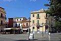 Mallorca Inca R02.jpg