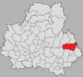 Malschwitz in BZ.png