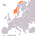 Malta Norway Locator.png