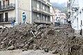 Maltempo Sardegna - 50664868923.jpg