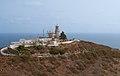 Mamelles lighthouse - Dakar.jpg