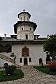 ManastireaHorezuVL (57).jpg