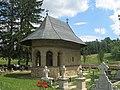 Manastirea Dragomirna32.jpg