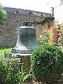 Manastirea Galata22.jpg