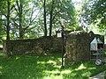 Manastirea Humor39.jpg