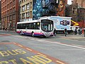 Manchester Church Street - First 66880 (MX05CKO).jpg