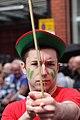 Manchester Pride 2010 (4946655186).jpg