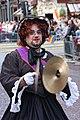 Manchester Pride 2010 (4951317137).jpg