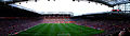 Manchester United vs Chelsea, 18 Sep 2011.jpg