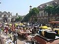 Mangal Market, Baroda.jpg