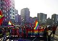 Manifestación -OrgulloLGTB Asturias 2015 (18881492164).jpg