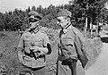 Mannerheim ja Engelbrecht.jpg