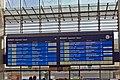 Mannheim Hauptbahnhof Anzeigetafeln 20100918.jpg