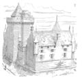 Manoir.Xaintrailles.Lot.et.Garonne.png