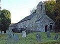 Manordeifi Old Church.jpg