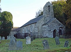 Manordeifi Old Church.jpg