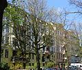 Mansteinstraße Ensemble Hamburg-Hoheluft (West)1.JPG